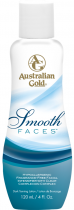 AG_Smooth Faces