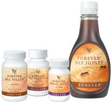 flp-honey-pollen-jelly