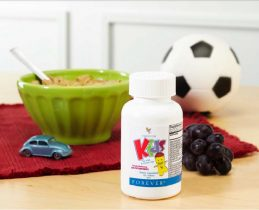 forever-kids-multivitamin